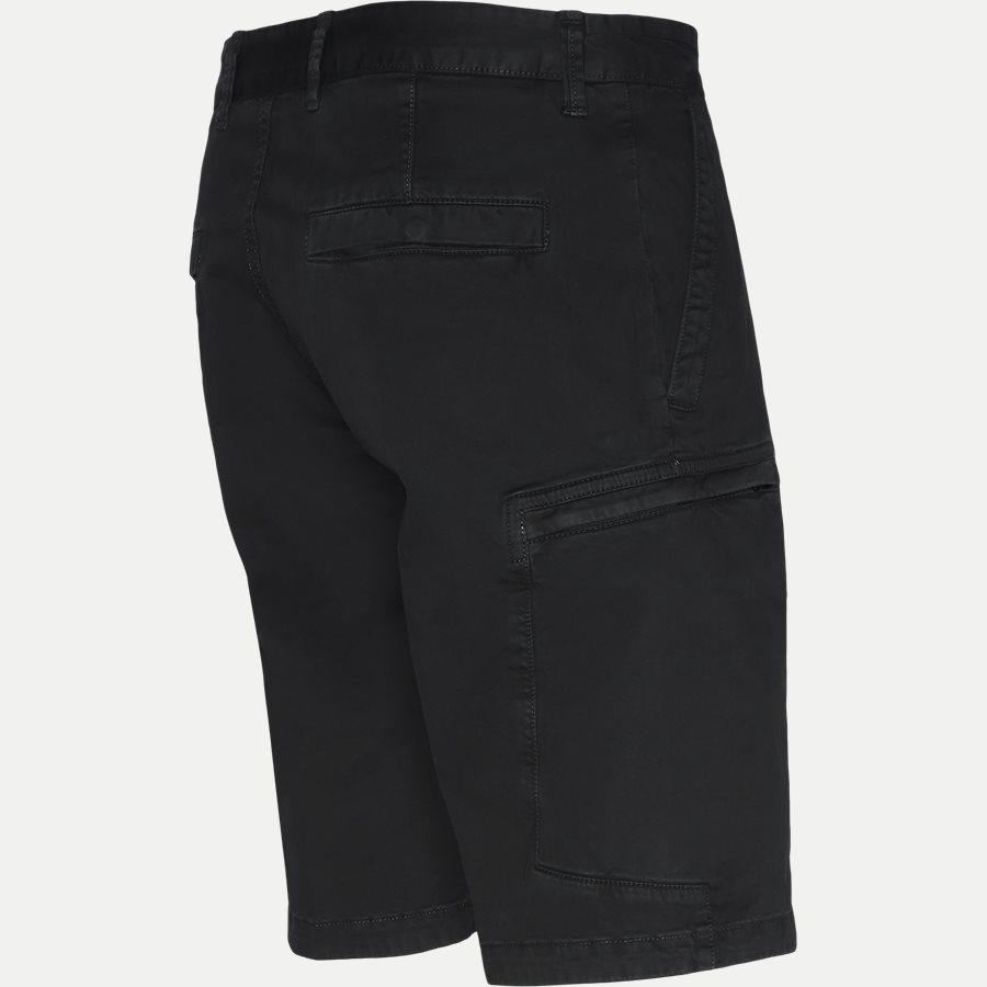 7015L0504 - Cargo Shorts - Shorts - Regular - SORT - 3