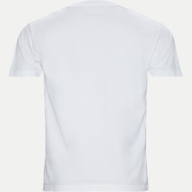Graphic Six T-shirt
