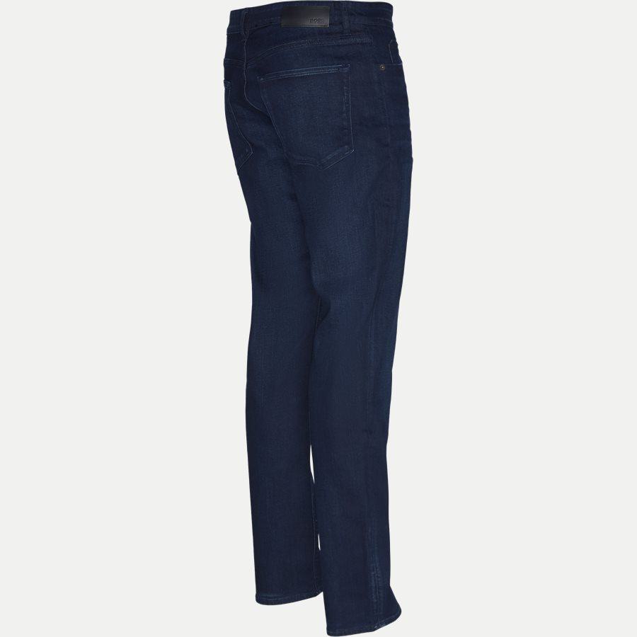 1557 MAINE - Maine Jeans - Jeans - Regular - DENIM - 3