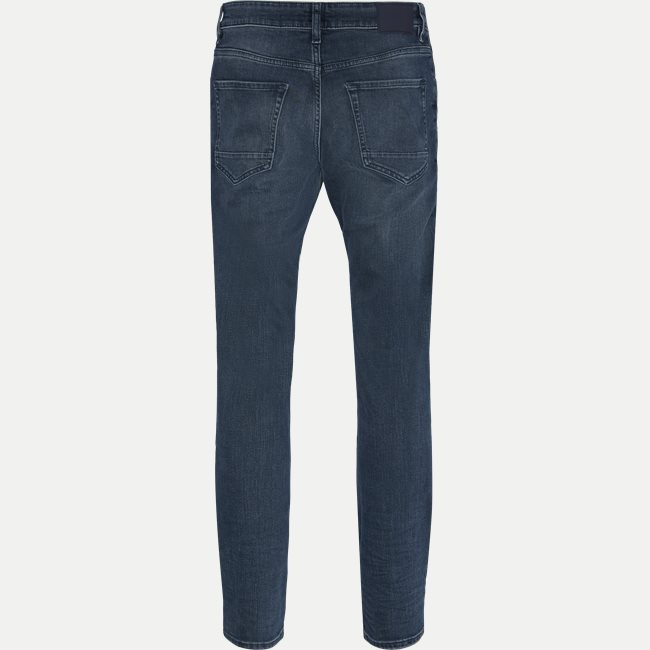 Maine BC-L-C Mirage Jeans