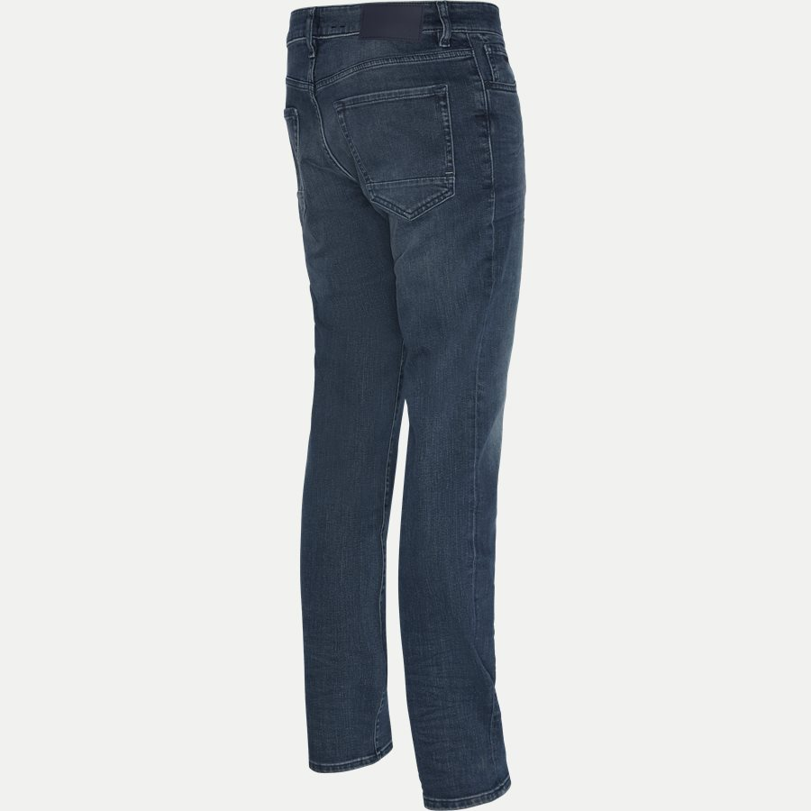 0179 MAINE - Maine BC-L-C Mirage Jeans - Jeans - Regular - DENIM - 3