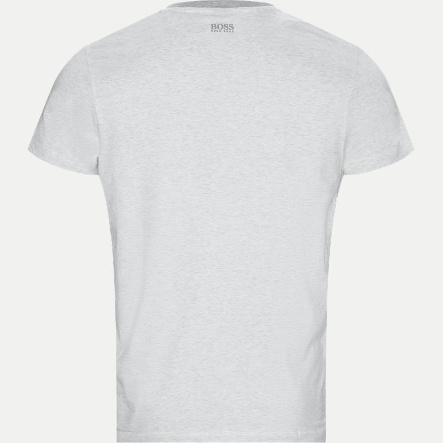 50412469 TEE 7 - T-shirts - Regular - KIT - 2