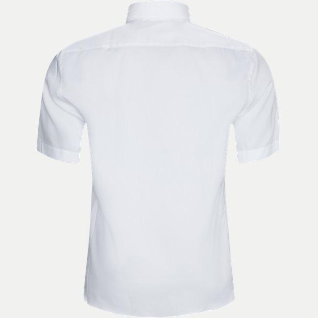 Venzino Kortærmet Skjorte