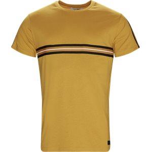 T-shirts   Gul