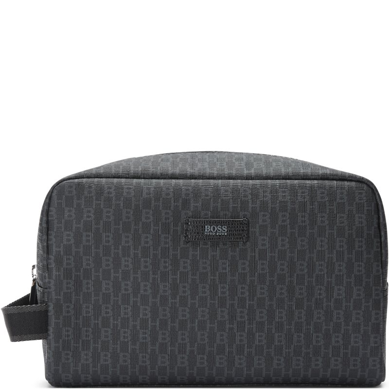 Image of   Hugo Boss - Metropole Washbag