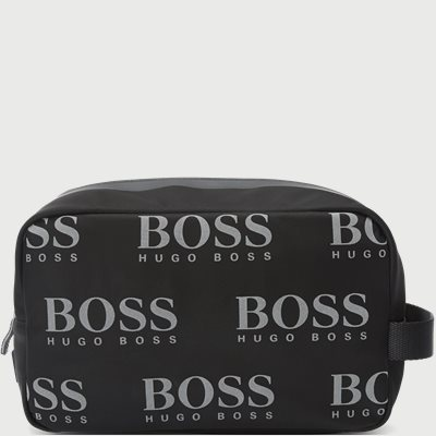 Iconic Washbag Iconic Washbag | Sort