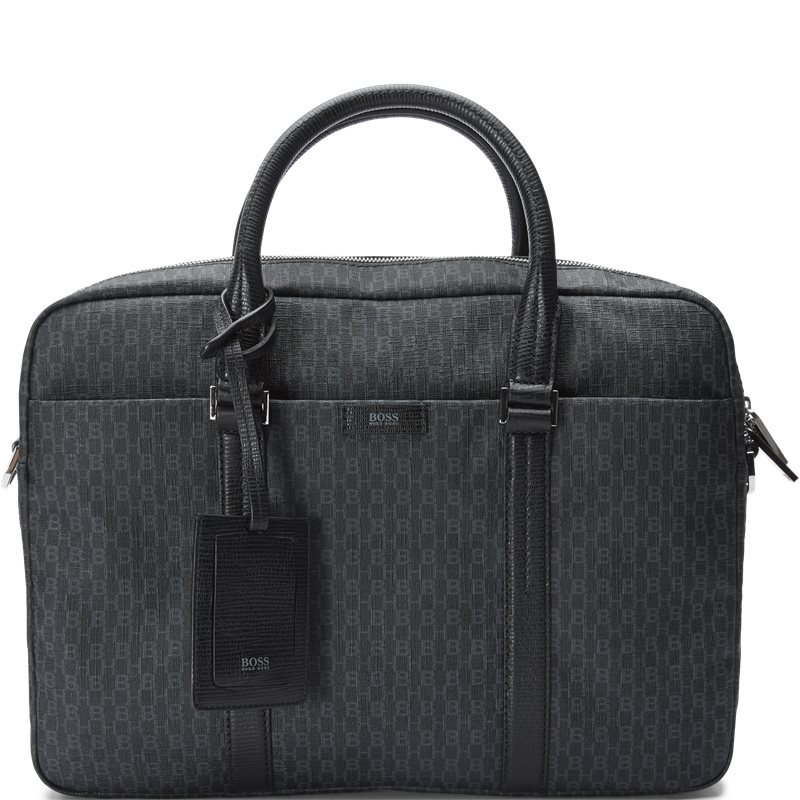 Image of   Hugo Boss - Metropole_S Doc Taske