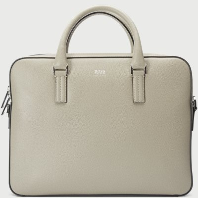 Signature_Slim Bag Signature_Slim Bag | Sand