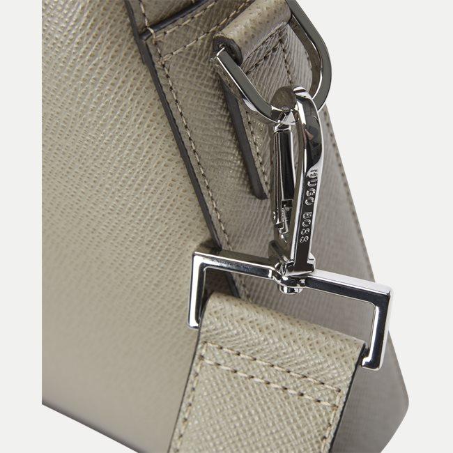 Signature_Slim Bag