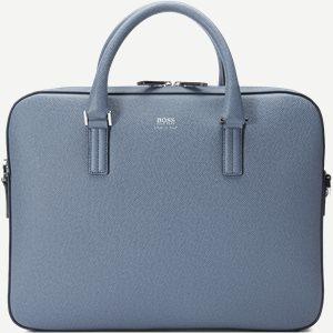 Bags | Blue
