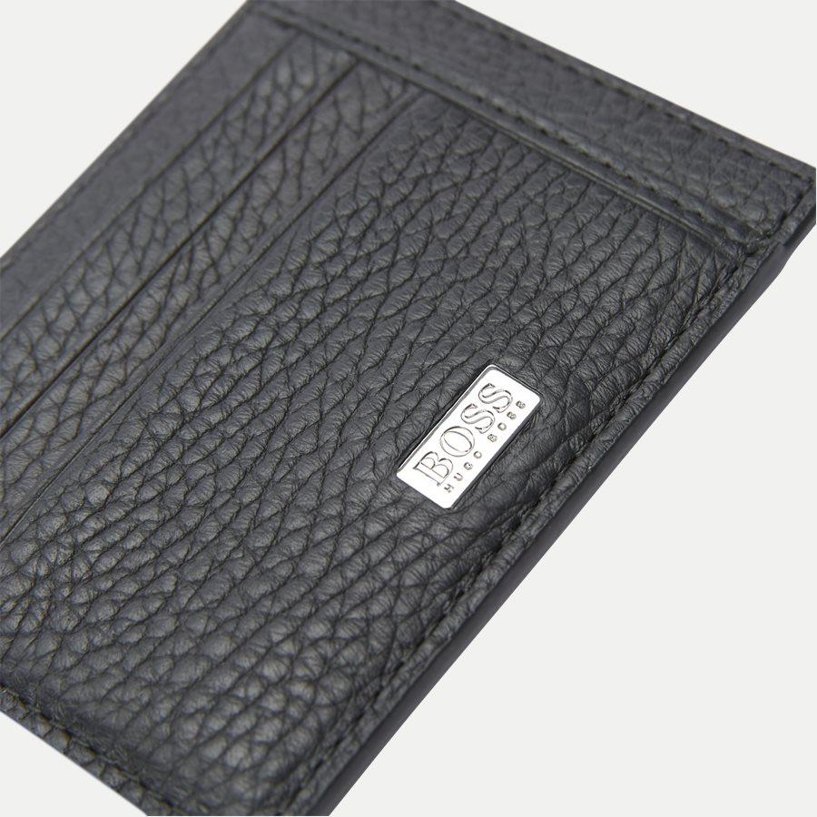 50390405 CROSSTOWN_S CARD N - Accessories - SORT - 3