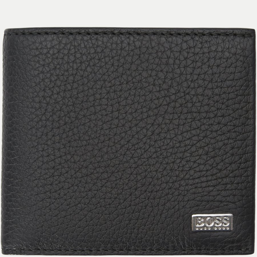 50390403 CROSSTOWN_4 CC COIN - Crosstown_4 CC Coin Wallet - Accessories - SORT - 1