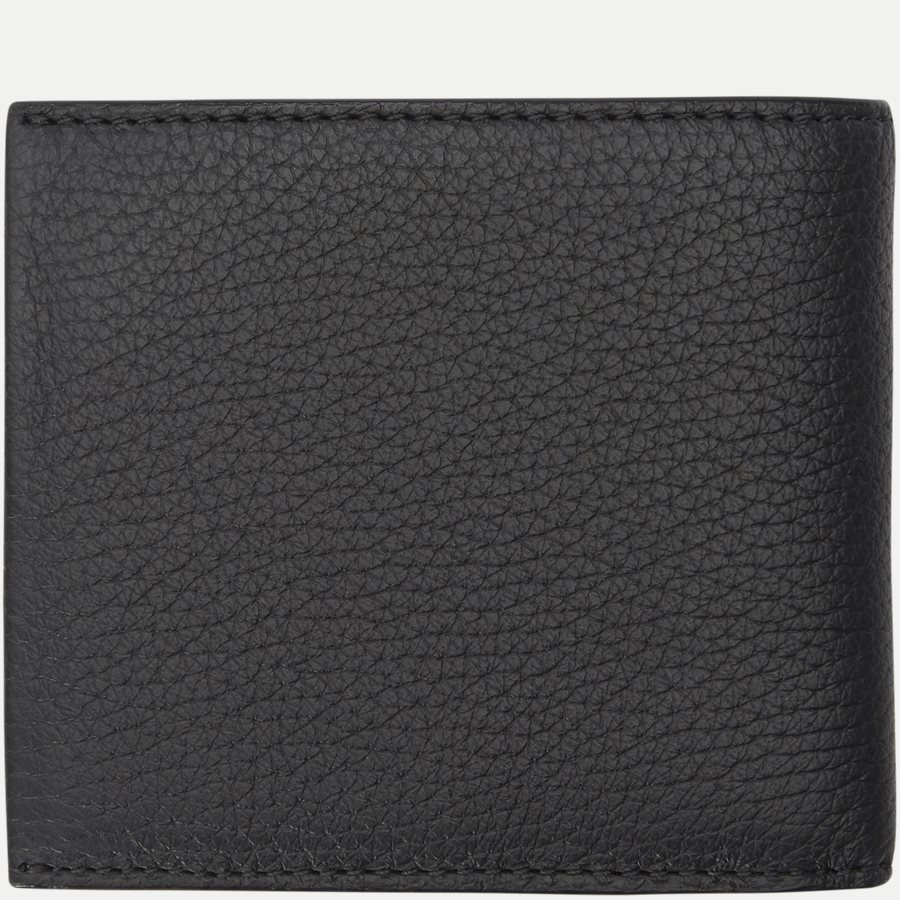 50390403 CROSSTOWN_4 CC COIN - Crosstown_4 CC Coin Wallet - Accessories - SORT - 2