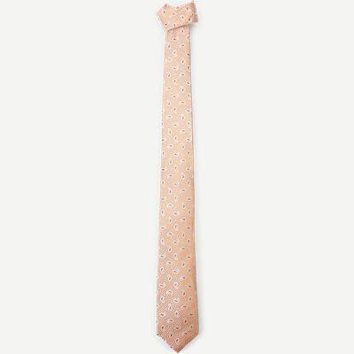 Slips 7,5 cm. Slips 7,5 cm.   Pink