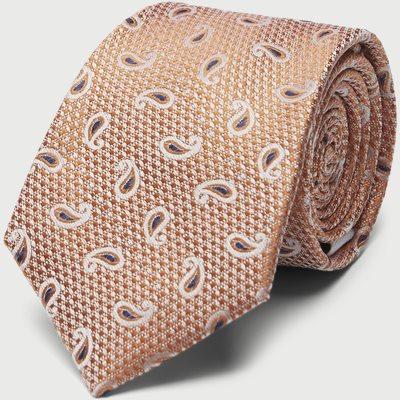 Slips 7,5 cm. Slips 7,5 cm. | Pink