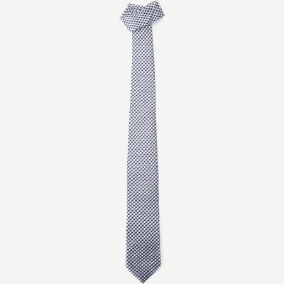 Slips  7.5 cm. Slips  7.5 cm. | Blå