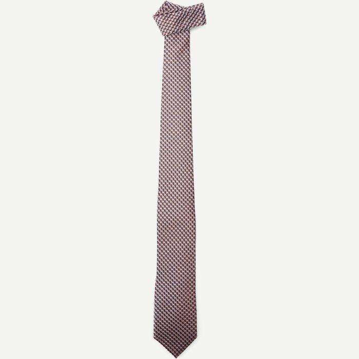 Slips  7.5 cm. - Slips - Pink