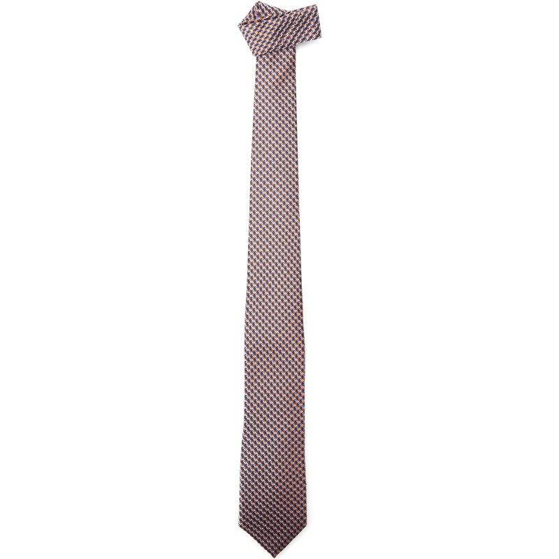 allan clark – Allan clark - slips  7.5 cm. på kaufmann.dk