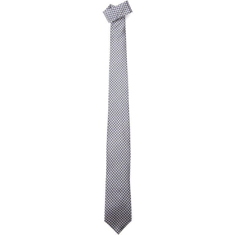 allan clark – Allan clark - slips  7.5 cm. fra kaufmann.dk
