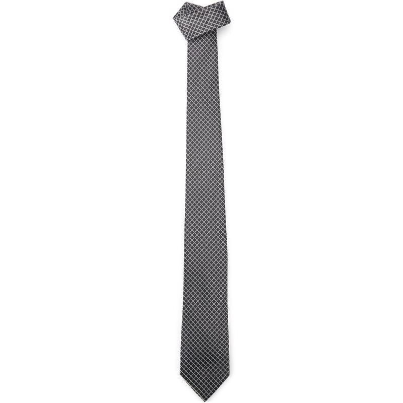 allan clark Allan clark - slips 7,5 cm. på kaufmann.dk