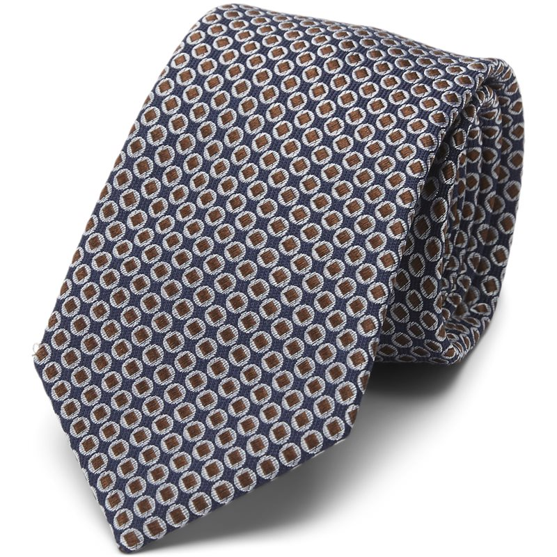 Allan clark - slips 7,5 cm. fra allan clark på kaufmann.dk