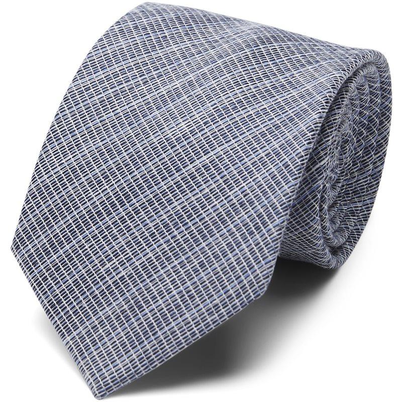allan clark Allan clark - slips 7,5 cm. fra kaufmann.dk