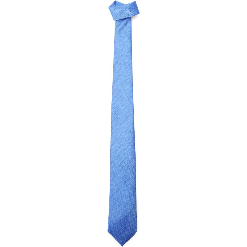 allan clark – Allan clark - slips 7,5 cm. fra kaufmann.dk