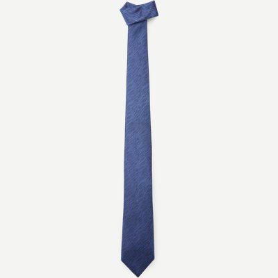 Slips 7,5 cm. Slips 7,5 cm. | Blå