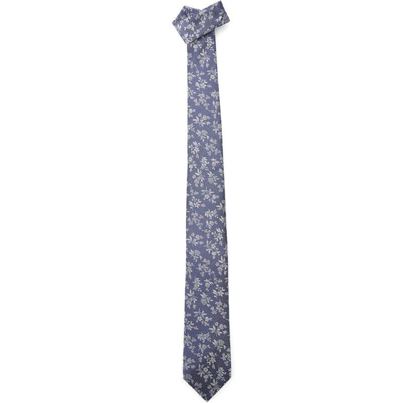 allan clark – Allan clark - slips 7,5 cm. på kaufmann.dk