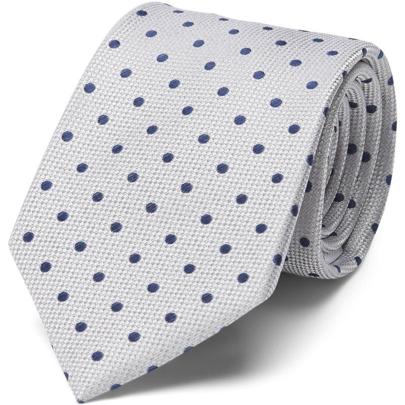 Allan clark - slips 7,5 cm. fra allan clark fra kaufmann.dk