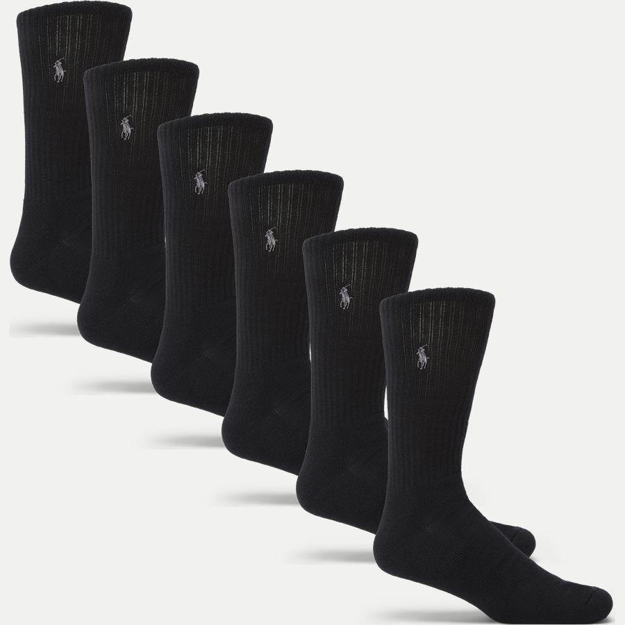 449693059/449723763 - Socks - SORT - 1