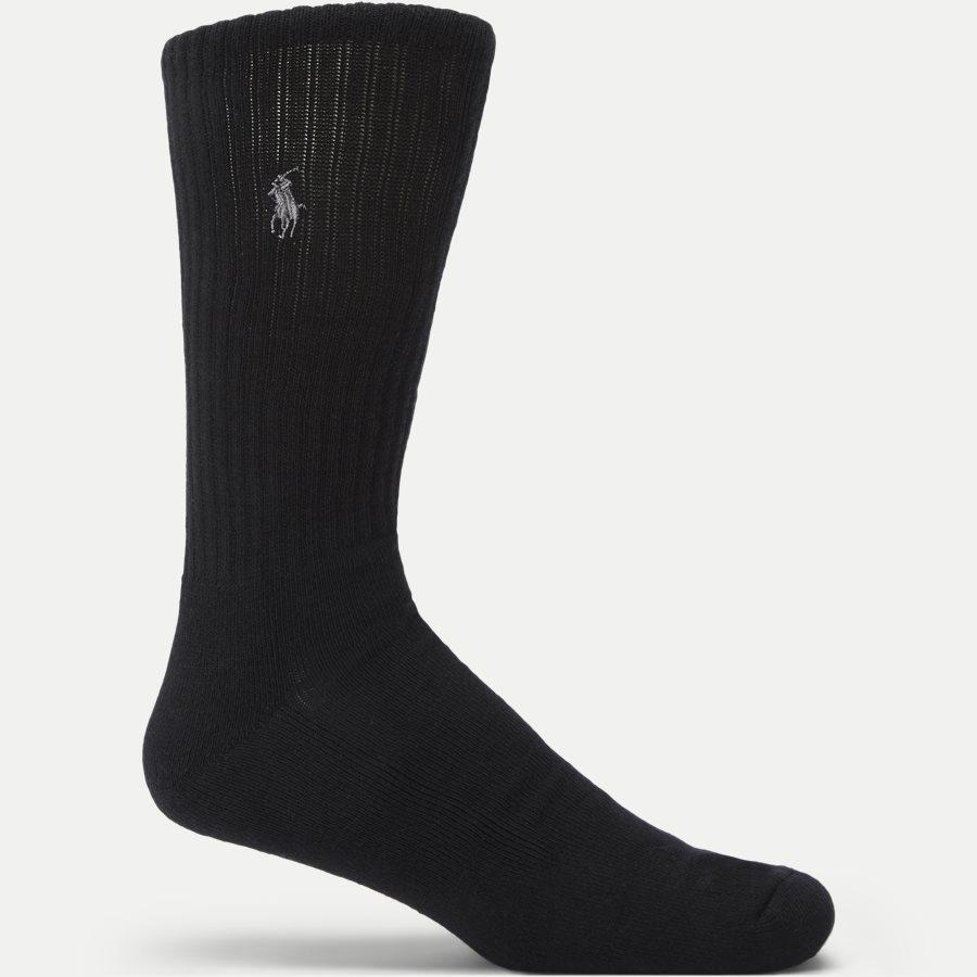 449693059/449723763 - Socks - SORT - 2