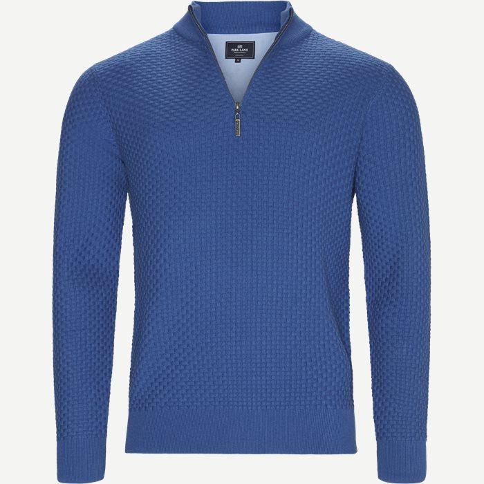 T-shirts til mænd - Køb herre t-shirts online hos Kaufmann 6cf4449049b60