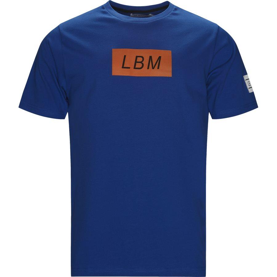 EMELION - Emelion - T-shirts - Regular - COBOLT - 1