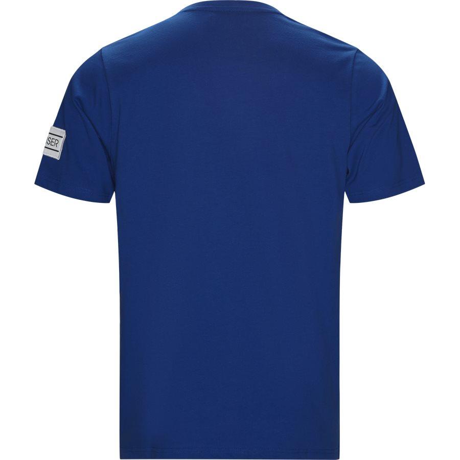 EMELION - Emelion - T-shirts - Regular - COBOLT - 2