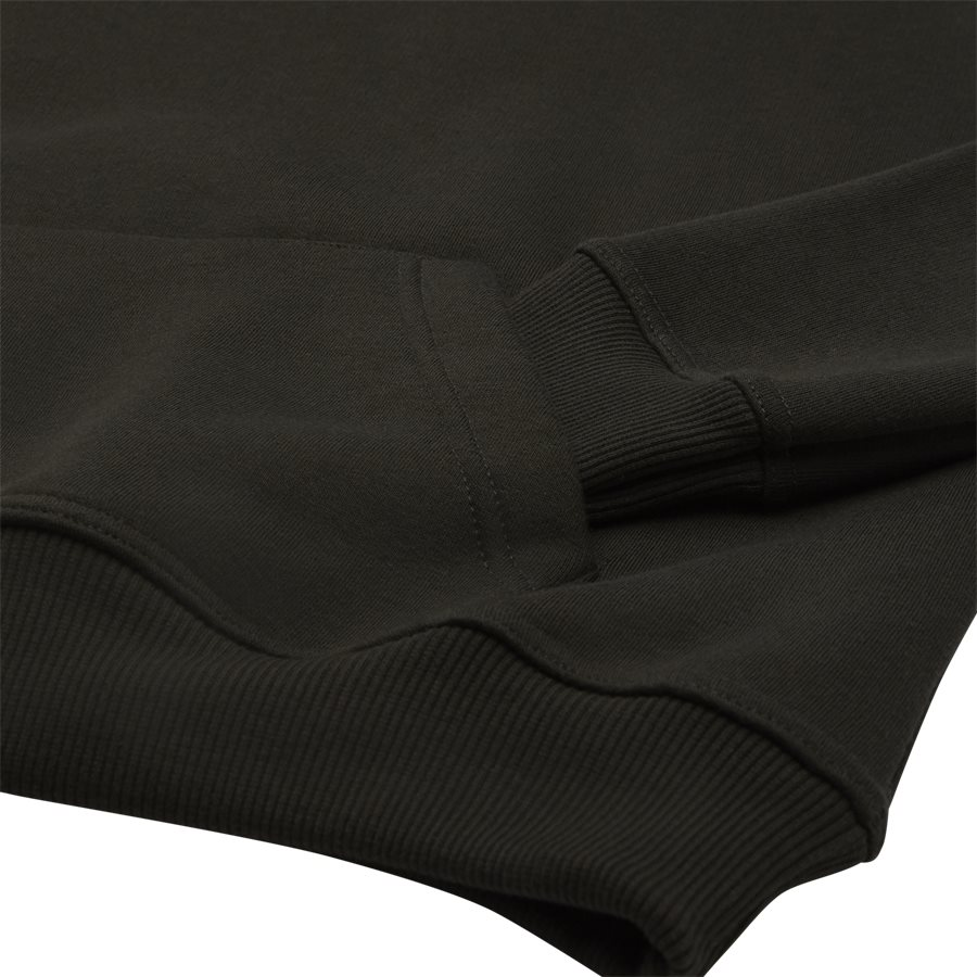COLLIORE - Sweatshirts - ELEFANT - 4