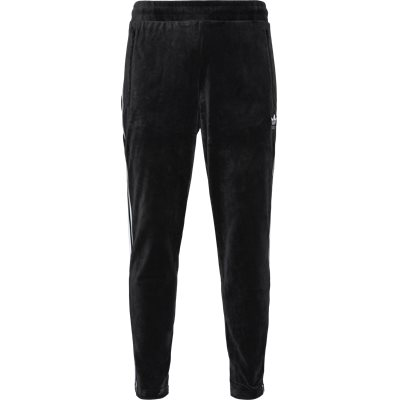 Cozy Pant Regular | Cozy Pant | Sort