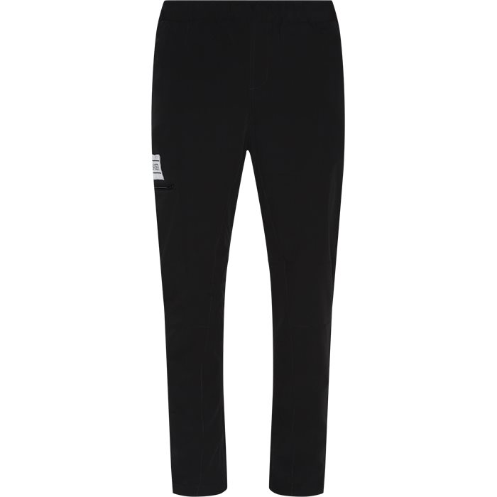 Himalaya Track Pant - Bukser - Regular - Sort