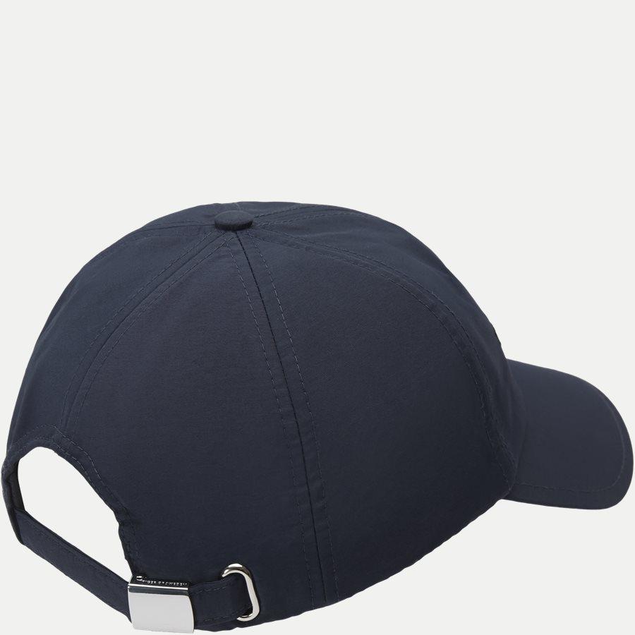 HINSDAL2 - Hinsdal2 Cap - Caps - NAVY - 2