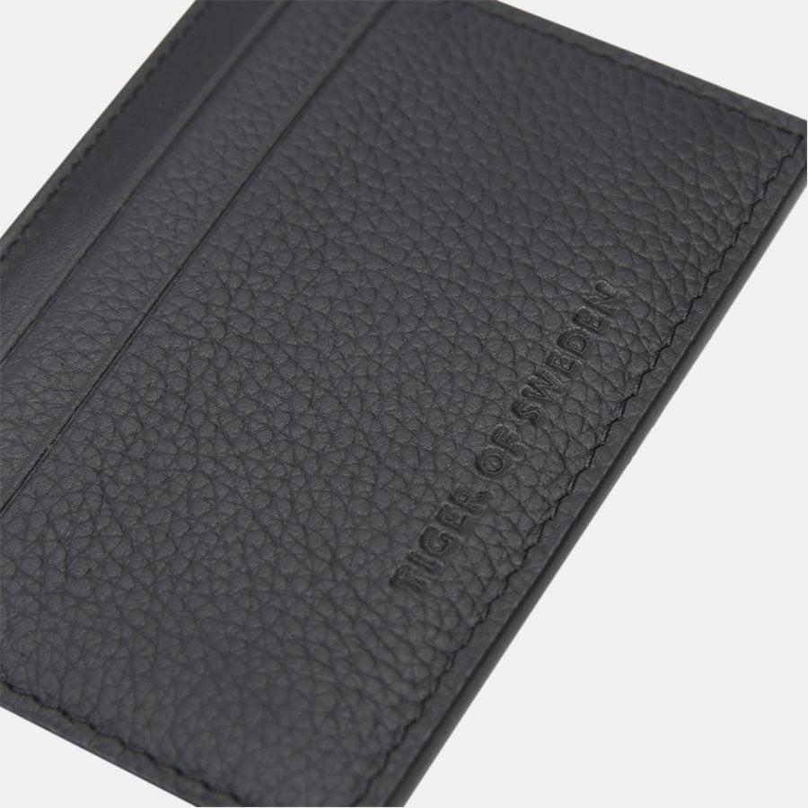 U66823 BALLON - Accessories - BLACK - 3