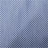 FABREGAS - Fabregas Skjorte - Skjorter - BLUE - 8