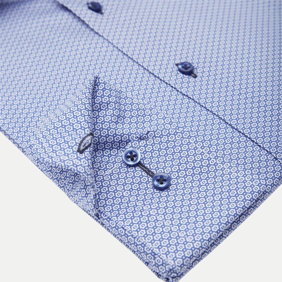 DIPANDA - Dipanda Skjorte - Skjorter - L.BLUE - 4