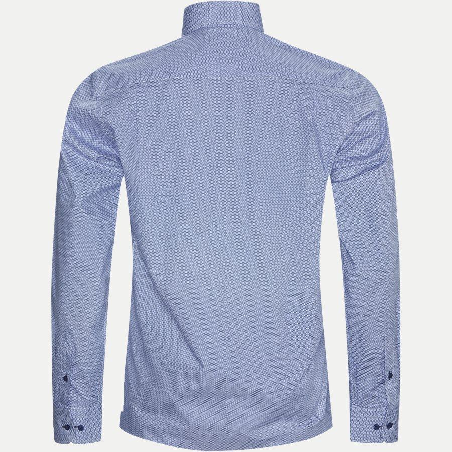 DIPANDA - Dipanda Skjorte - Skjorter - L.BLUE - 6