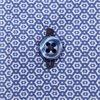 DIPANDA - Dipanda Skjorte - Skjorter - L.BLUE - 7