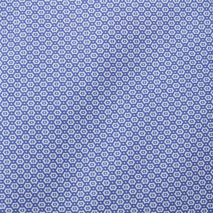 DIPANDA - Dipanda Skjorte - Skjorter - L.BLUE - 8