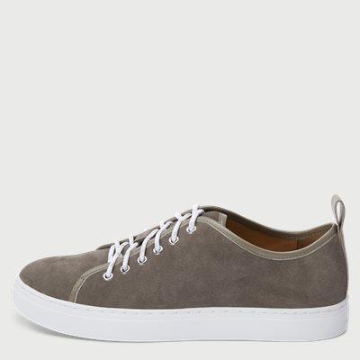 Brukara B Sneaker Brukara B Sneaker | Grå