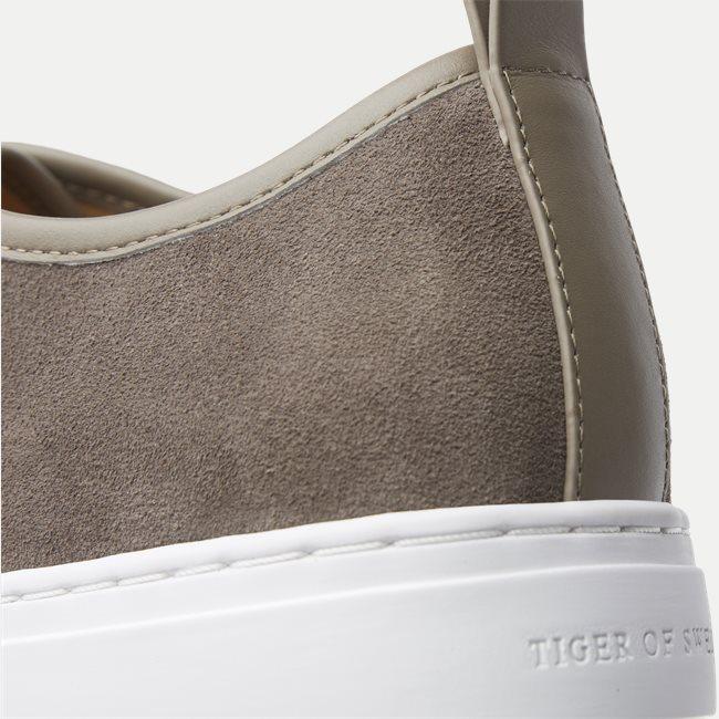 Brukara B Sneaker