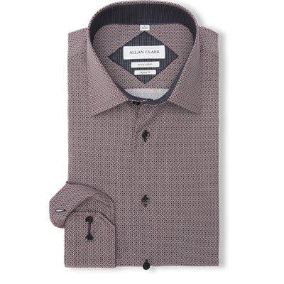 Dinard Skjorte Dinard Skjorte | Bordeaux