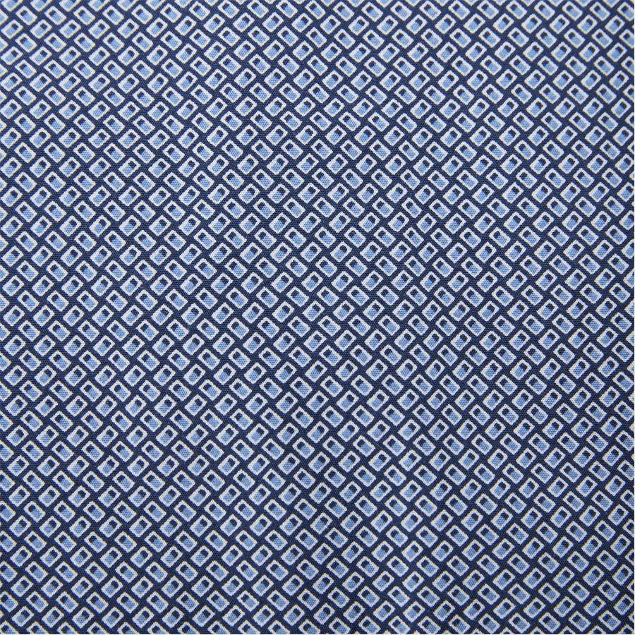 DINARD - Dinard Skjorte - Skjorter - NAVY - 8