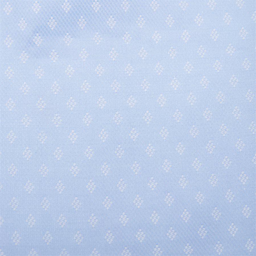 GERARD - Gerard Skjorte - Skjorter - BLUE - 8